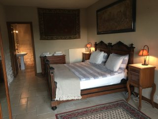 HarasDuRy(1)-Carentan,Bayeaux,Caen,Normandy,France - Carentan vacation rentals