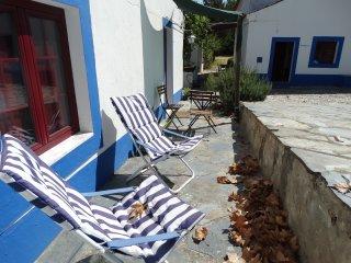 Casa Terceira Quinta do Alfaval near Vila Viçosa - Vila Vicosa vacation rentals