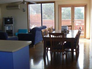 Comfortable Family Beach House - Smiths Beach vacation rentals