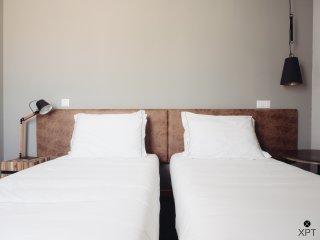 XPT Águeda - Alojamento Local - Agueda vacation rentals