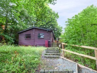 SKIPTORY 24, single-storey lodge on holiday park, dog welcome, on-site facilities, Troutbeck Bridge, Ref 942390 - Troutbeck Bridge vacation rentals