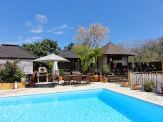 Villa Havre de Paix - Saint-Pierre De La Reunion vacation rentals