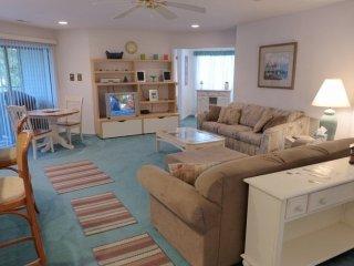 Ozark Mountain Resort 2BDR Condo - Kimberling City vacation rentals