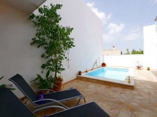 Cantino - Santa Margalida vacation rentals