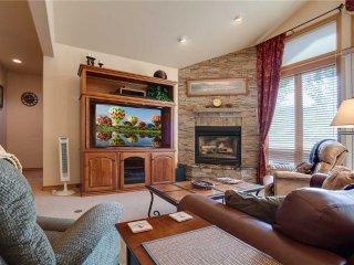 Landings 2650 - Steamboat Springs vacation rentals