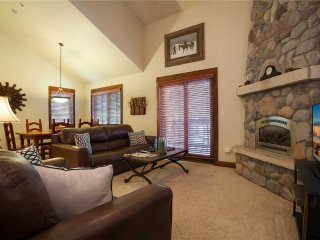 The Pines at Ore House - O3206 - Steamboat Springs vacation rentals