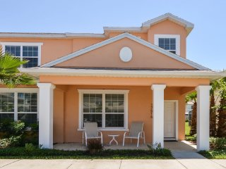 Exquisite 3 Bedroom Townhouse Near Disney - Clermont vacation rentals