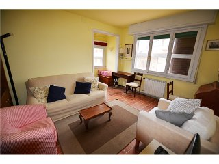 *1086 NERI APARTMENT - Florence vacation rentals