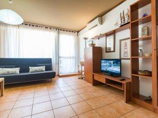 Lovely Apartment Wifi Vilamoura - Vilamoura vacation rentals