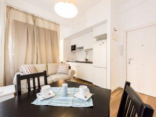 Cozy Madrid Studio rental with Internet Access - Madrid vacation rentals