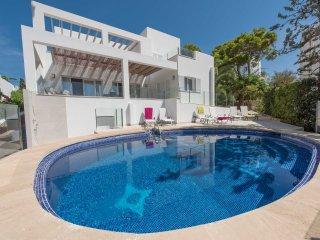 Villa Cala Llonga - Cala d'Or vacation rentals