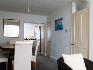 Chic Corner, Maidstone, Kent, UK - Maidstone vacation rentals