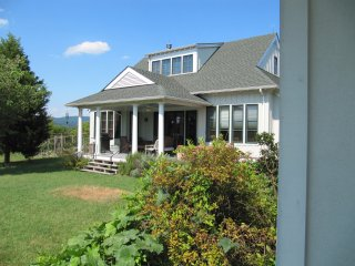 Milton Cottage near Monticello - Charlottesville vacation rentals