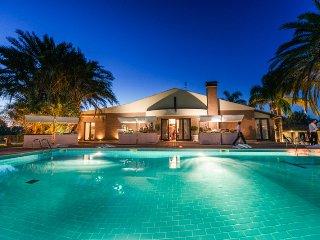 Cozy 2 bedroom Villa in Latina with Internet Access - Latina vacation rentals
