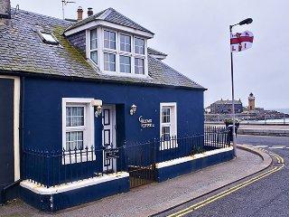 Galloway Cottage - Portpatrick vacation rentals