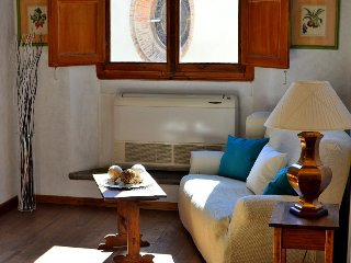 39 * SERVI LOFT APARTMENT - Florence vacation rentals