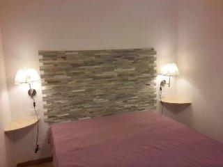 Nice 1 bedroom House in Favignana - Favignana vacation rentals