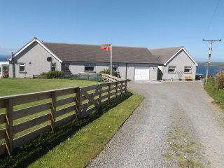 Peedie Waaness Self Catering Orkney - Burray vacation rentals