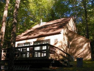 3 Bedroom Home Close to Waterville Estates Recreation Center! - Campton vacation rentals