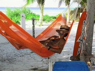 Dream Beach House - El Cuyo vacation rentals