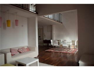 621 BELFIORE APARTMENT - Florence vacation rentals