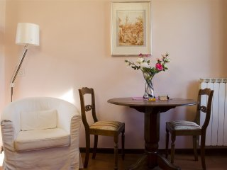 624  * S. Niccolo apartment - Florence vacation rentals