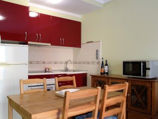 Cozy Playa San Juan vacation Apartment with Television - Playa San Juan vacation rentals