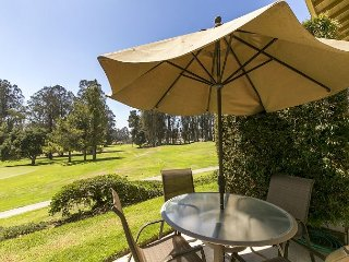 3BR, 3BA Nipomo Condo with Golf Course Views, Close to Wine Country - Nipomo vacation rentals