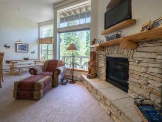 New Listing! High Atop of Wildernest. HotTub/Pool. Book Now For Fall Foliage, Holidays, Ski Season - Wildernest vacation rentals