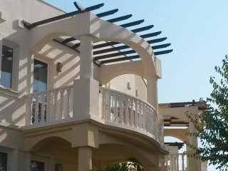 FIRST FLOOR FAMILY APARTMENT - Bodrum vacation rentals