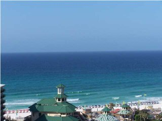 Luau!  Preferred Westerly Views & Great Rates! - Sandestin vacation rentals