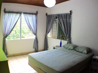 107 APT. |  Bohemian Sunny Room in a Spacious House - Managua vacation rentals