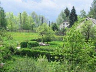 Vakantiehuis Reuzengebergte 1 - 8 personen - Trutnov vacation rentals