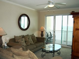 Legacy Tower 2-1303 - Gulfport vacation rentals