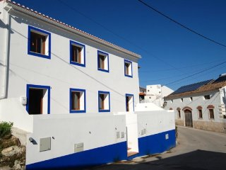 Beautiful country house near beaches and golf - Obidos vacation rentals