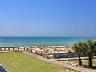 Ocean Mile D-6 - Saint George Island vacation rentals