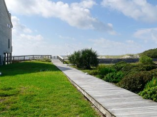 Ocean Mile E-1 - Saint George Island vacation rentals