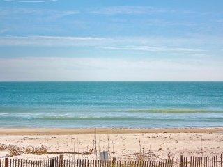 Ocean Mile F-1 - Saint George Island vacation rentals