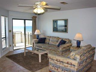 Ocean Mile H-5 - Saint George Island vacation rentals