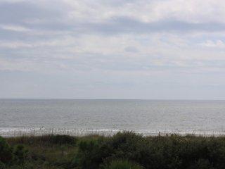 123 Anchors Away - Saint George Island vacation rentals
