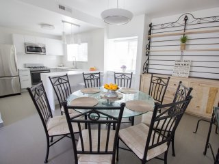 Home away from Home - Unit 229 - Rosarito vacation rentals
