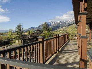 David Walley's Hot Springs Resort - Genoa vacation rentals