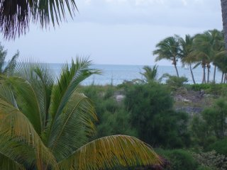 South Fleetwood (The Condo) - Grace Bay vacation rentals