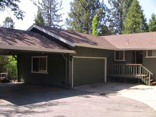 Pine Mountain Lake vacation house - Groveland vacation rentals