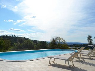 Il Rosino Alto - Palaia vacation rentals