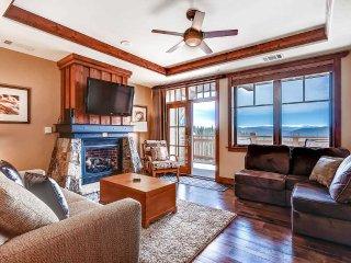 One Ski Hill Place 8312 - Ski-In/Ski-Out - Breckenridge vacation rentals