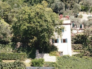 Villa L Ulivo - World vacation rentals