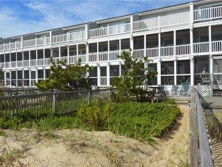Atlantic Watergate 10 - Cedar Neck vacation rentals