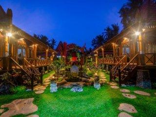 Villa Lestaru Ubud - Lodtunduh vacation rentals