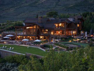 Unsurpassed Beauty in Snowmass ~ RA86737 - Snowmass vacation rentals